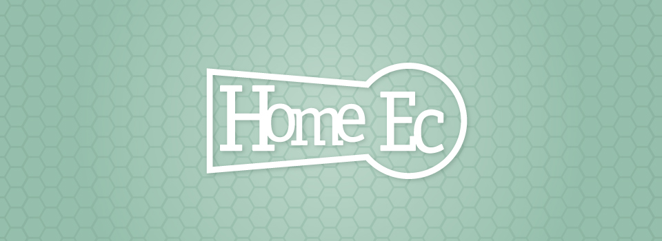 Home Ec