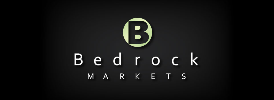 Bedrock Markets, Inc.